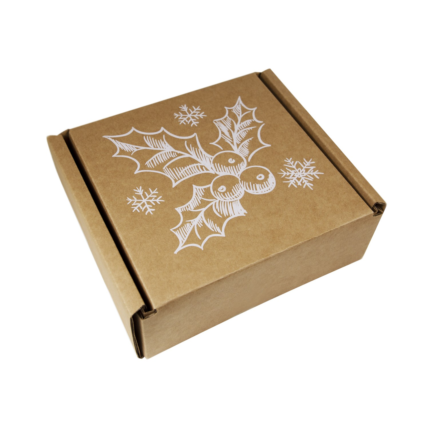 Gift Boxes   Small A