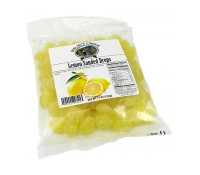 Bag - PRG Sour Neon Worms (Albanese)   Walnut Creek Foods